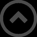 不用品回収 遺品整理は エコクリア クローバーに 横浜 藤沢 鎌倉 茅ケ崎 平塚をはじめ関東一円ご相談ください